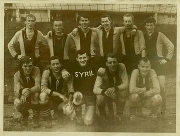 A-laget_1965_large