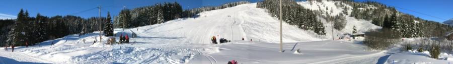 cropped-2011-02-vinter-leikanger-003-slalombakken-nedanfra-vid.jpg