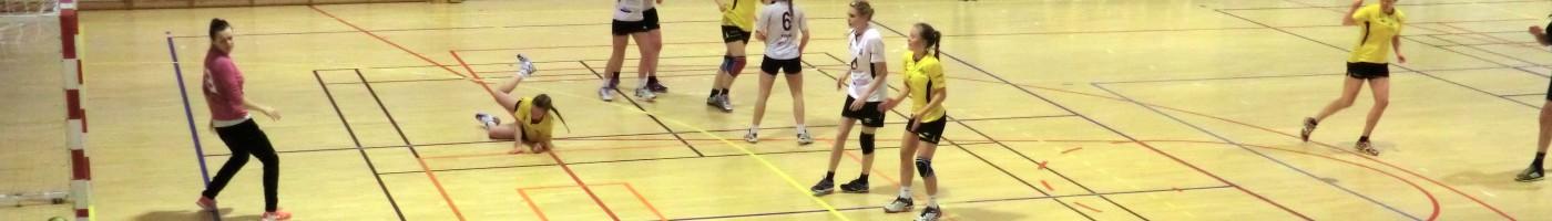 cropped-handballkamp-003.jpg