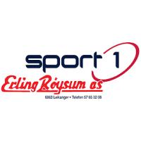 Erling Roysum