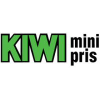 Kiwi lite kvadrat