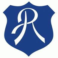 Rollonlogo