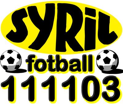 syril fotball-vipps