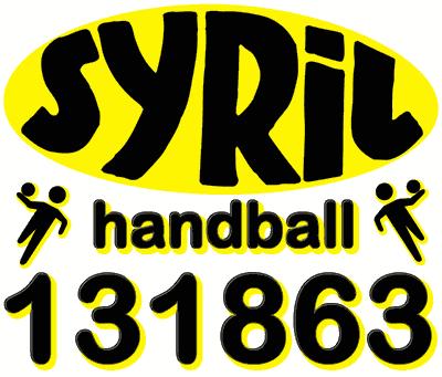 syril handball-vipps-liten
