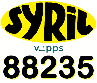 syril-vipps